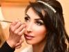 Wedding Bride Hair Makeup Artist Washington DC Virginia Maryland SB - 10