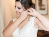 Wedding-Bride-Hair-Makeup-Artist-Washington-DC-Virginia-Maryland-YK-02