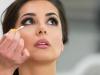 muse-studios-wedding-bride-hair-makeup-artist-washington-dc-virginia-maryland-md-03w