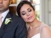 muse-studios-wedding-bride-hair-makeup-artist-washington-dc-virginia-maryland-md-15w