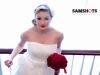 wedding-bride-hair-makeup-artist-washington-dc-virginia-maryland-aa-09