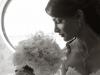 wedding-bride-hair-makeup-artist-washington-dc-virginia-maryland-ks-19
