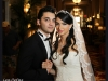 wedding-bride-hair-makeup-artist-washington-dc-virginia-maryland-ks-23
