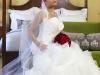 wedding-bride-hair-makeup-artist-washington-dc-virginia-maryland-mm-13w