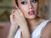 wedding-bride-hair-makeup-artist-washington-dc-virginia-maryland-mm-17w