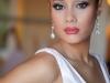 wedding-bride-hair-makeup-artist-washington-dc-virginia-maryland-mm-19w