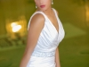 wedding-bride-hair-makeup-artist-washington-dc-virginia-maryland-mm-24w